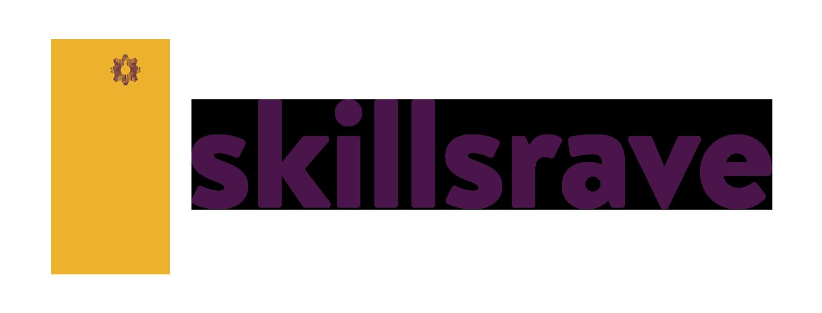 Skillsrave Academy